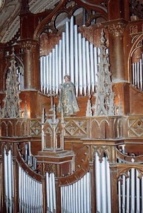 organo ns balvanera.jpg