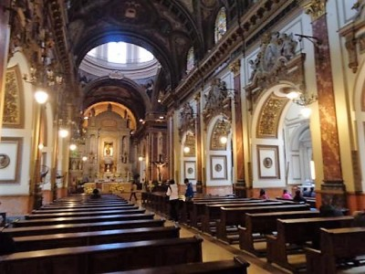 parroquia-nuestra-senora Balvanera