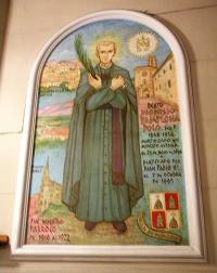 San Jose de Calasanz (5)