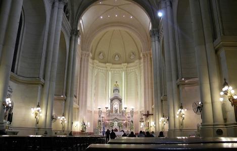 San Jose de Calasanz (6)