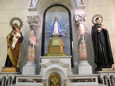San Jose de Calasanz (9)
