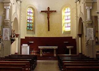 nino-jesus-altar