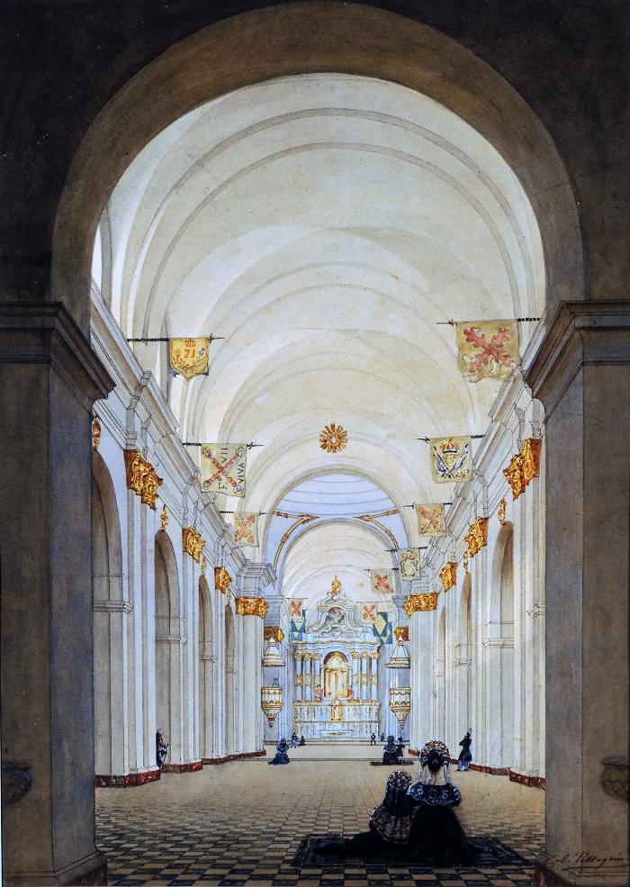 Interior_de_la_Catedral_de_Buenos_Aires_-_Charles_Henri_Pellegrini